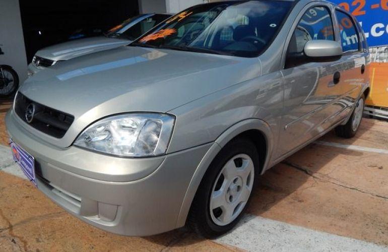 Chevrolet Corsa 1.0 Mpfi 8V - Foto #2