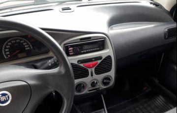 Fiat Palio Fire 1.0 8V 4p - Foto #7