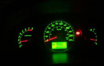 Hyundai Tucson GLS 2.7 V6 24V 4WD (aut.)