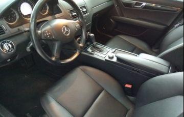 Mercedes-Benz C 200 Kompressor Classic - Foto #4