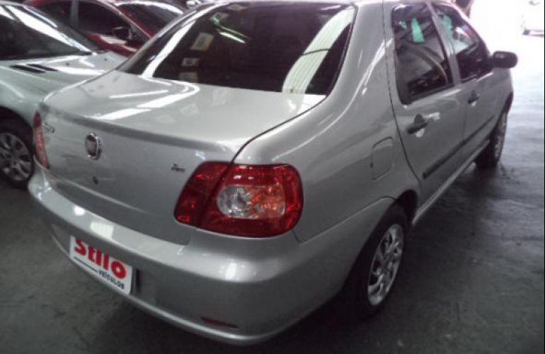 Fiat El Celeb. 1.0 MPi Fire Flex 8V 4p - Foto #6
