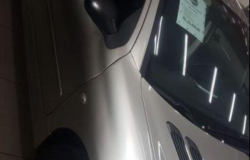 Peugeot 207 XR Passion 1.4 8V Flex - Foto #2