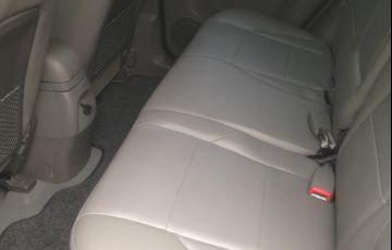 Hyundai Tucson GLS 2.0L 16v Top (Flex) (Aut) - Foto #10