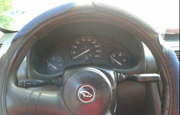 Chevrolet Corsa Hatch Wind 1.0 MPFi
