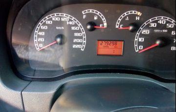 Fiat Palio Weekend HLX 1.8 8V (Flex) - Foto #6