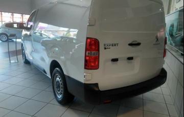 Peugeot Expert 1.6 HDi Business Pack - Foto #4