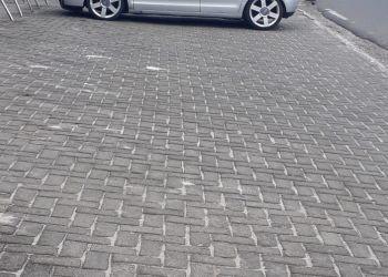 Volkswagen Polo Hatch. Série Ouro 1.6 8V - Foto #6