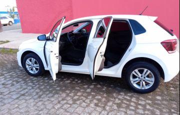 Volkswagen Polo 1.0 (Flex) - Foto #7