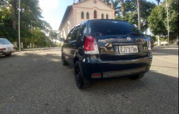 Fiat Palio Fire 1.0 8V (Flex) 4p - Foto #9