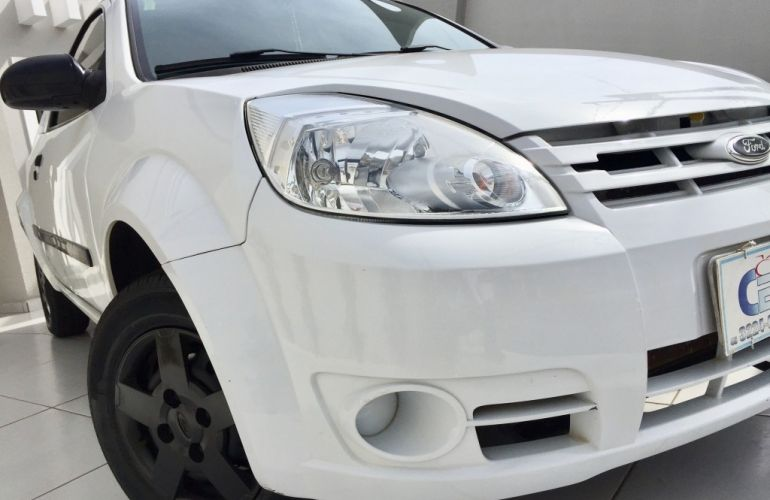 Volkswagen Gol GL 1.8 - Foto #1