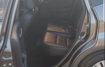 Honda New Fit EXL 1.5 16V (flex) (aut) - Foto #7
