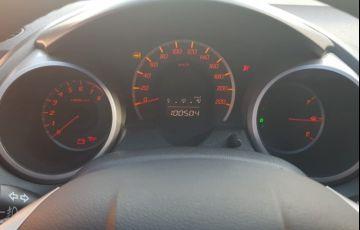 Honda New Fit EXL 1.5 16V (flex) (aut) - Foto #10