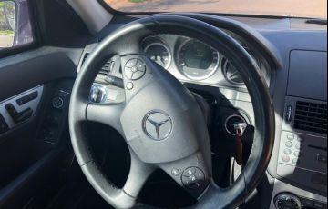 Mercedes-Benz C 300 Avantgarde - Foto #5