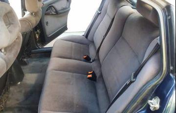 Chevrolet Omega CD 3.0 MPFi - Foto #3