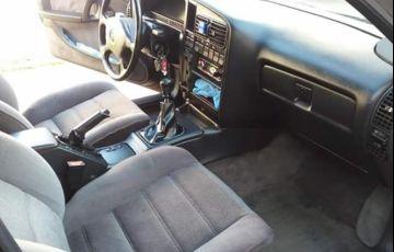 Chevrolet Omega CD 3.0 MPFi - Foto #4