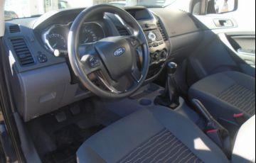 Ford Ranger 2.5 CS XLS 4x2 (Flex) - Foto #7