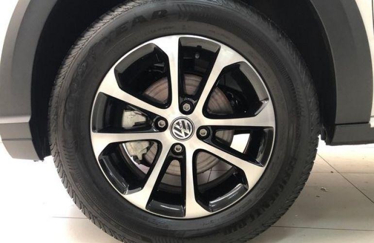 Volkswagen Saveiro Pepper CE 1.6 total flex - Foto #6