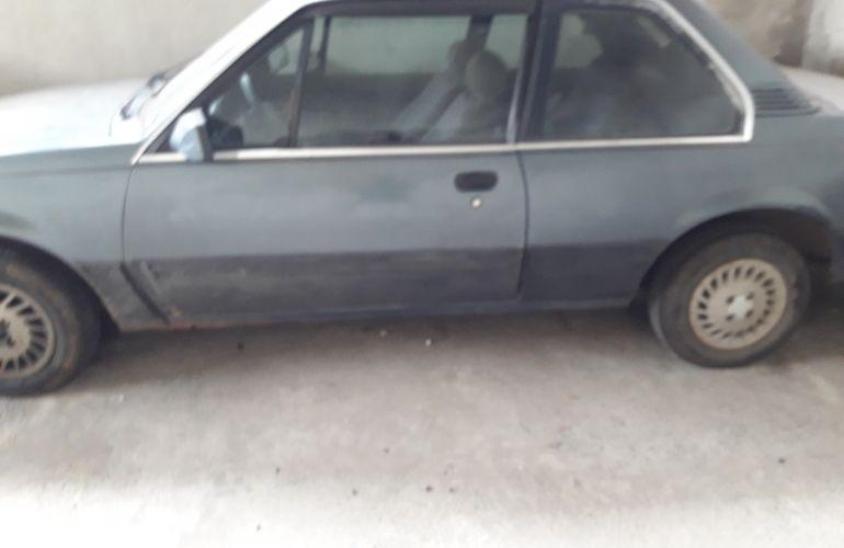 Chevrolet Monza Sedan Classic SE 2.0 - Foto #1