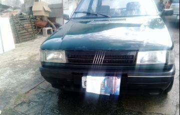 Fiat Premio CS 1.5
