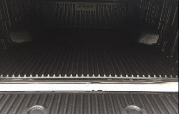 Ford Ranger 3.2 TD 4x4 CD XLS - Foto #2