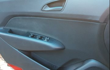 Kia New Sorento EX 3.5 V6 4WD S670 - Foto #8
