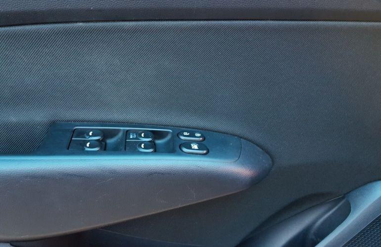 Kia New Sorento EX 3.5 V6 4WD S670 - Foto #10