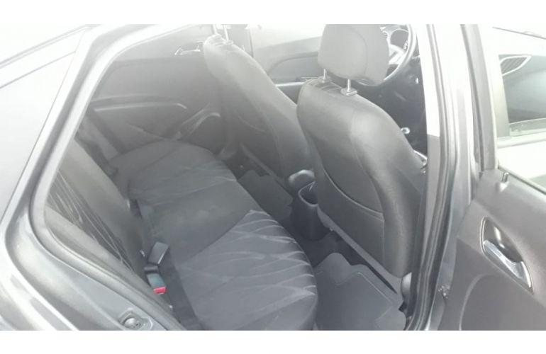 Hyundai HB20S 1.0 Comfort Style - Foto #10