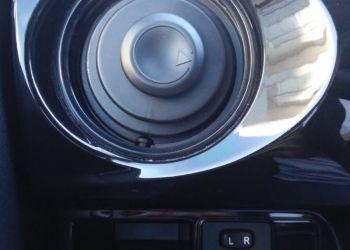 Toyota Etios X 1.3 (Flex) - Foto #5