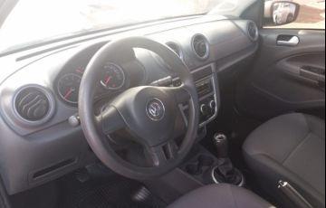 Fiat Idea Sporting 1.8 16V E.TorQ (Flex) - Foto #6