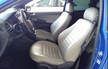 Volkswagen Saveiro Cross 1.6 16v MSI CD (Flex) - Foto #8