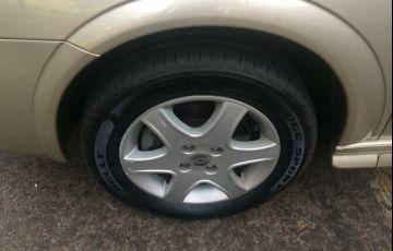 Chevrolet Astra Hatch Advantage 2.0 (Flex) - Foto #5