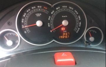 Chevrolet Celta Super 1.4 4p - Foto #7