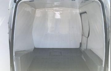 Renault Kangoo Express 1.6 16V Com Porta Lateral (Flex) - Foto #7