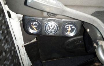 Volkswagen Kombi Standard 1.6 - Foto #2