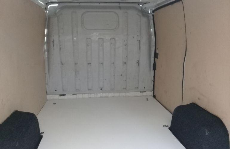Fiat Ducato Cargo 2.8 - Foto #3