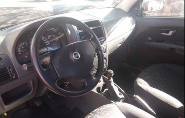 Peugeot 307 Hatch. Rallye 2.0 16V (aut) - Foto #7