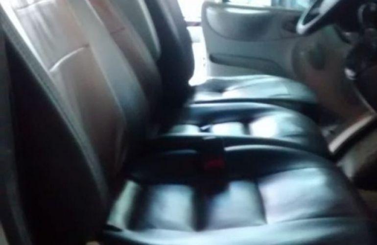 Ford Transit VAN 2.4 Turbo - Foto #5