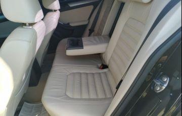 Volkswagen Jetta 1.4 250 TSi Comfortline - Foto #8