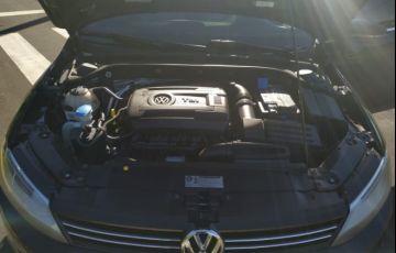 Volkswagen Jetta 1.4 250 TSi Comfortline - Foto #10