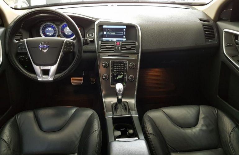 Hyundai Elantra 2.0 Top (Aut) (Flex) - Foto #5