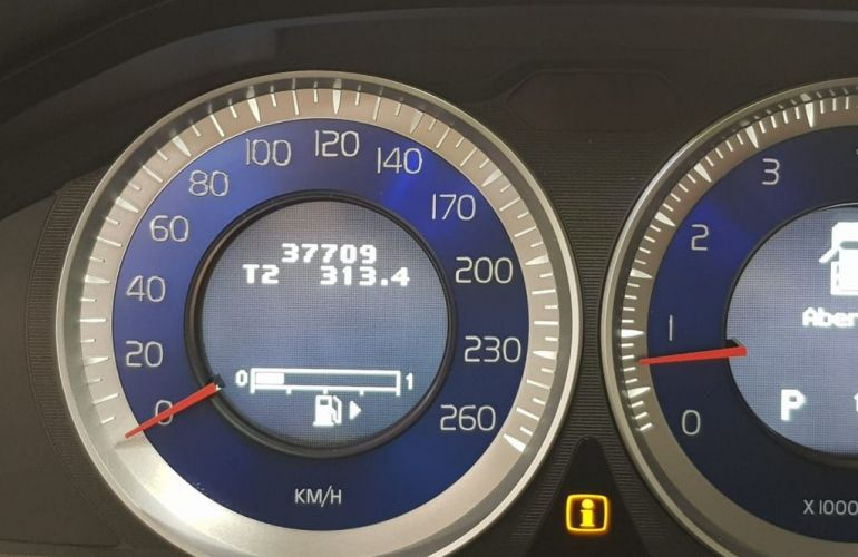 Hyundai Elantra 2.0 Top (Aut) (Flex) - Foto #6