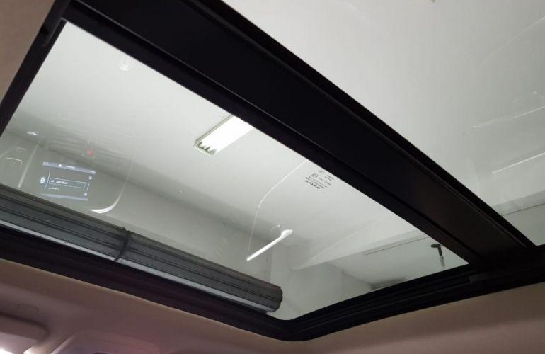 Hyundai Elantra 2.0 Top (Aut) (Flex) - Foto #7