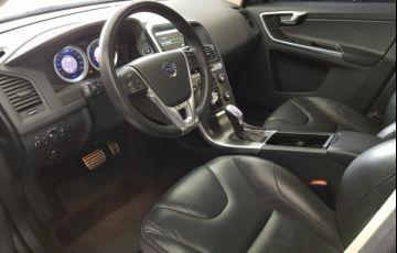 Hyundai Elantra 2.0 Top (Aut) (Flex) - Foto #9