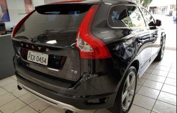 Hyundai Elantra 2.0 Top (Aut) (Flex) - Foto #10