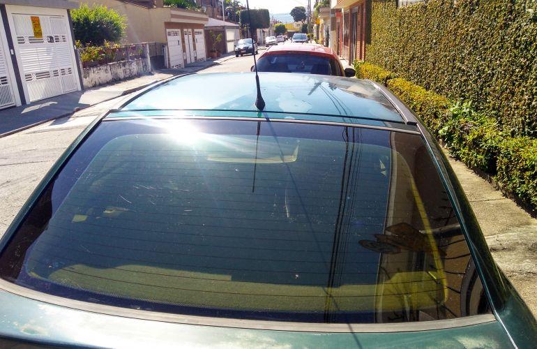 Chevrolet Astra Hatch GL 1.8 MPFi - Foto #10