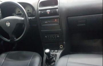 Chevrolet Astra Elegance 2.0 Mpfi 8V Flexpower - Foto #4