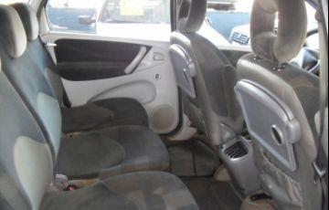 Citroën Xsara Picasso GLX 1.6i 16V - Foto #7