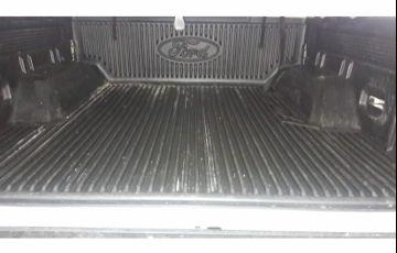 Ford Ranger 2.2 TD XLS CD (Aut) - Foto #4