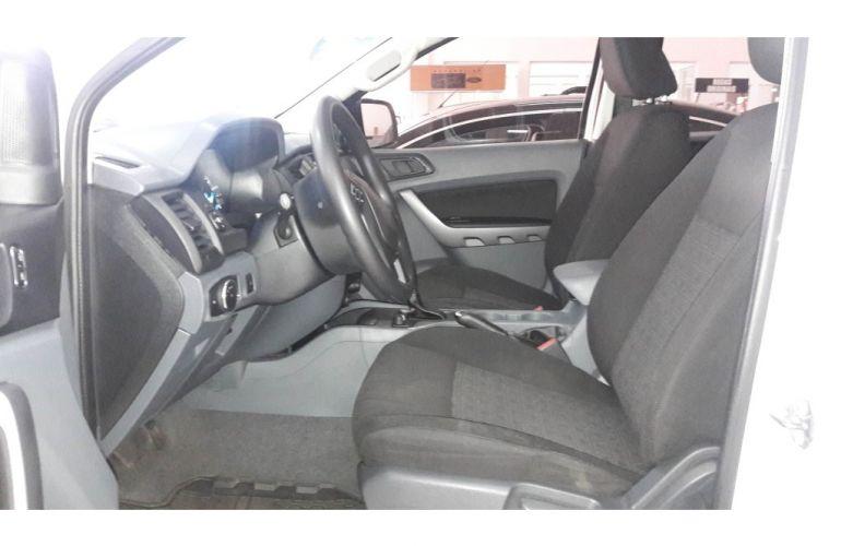 Ford Ranger 2.2 TD XLS CD (Aut) - Foto #5