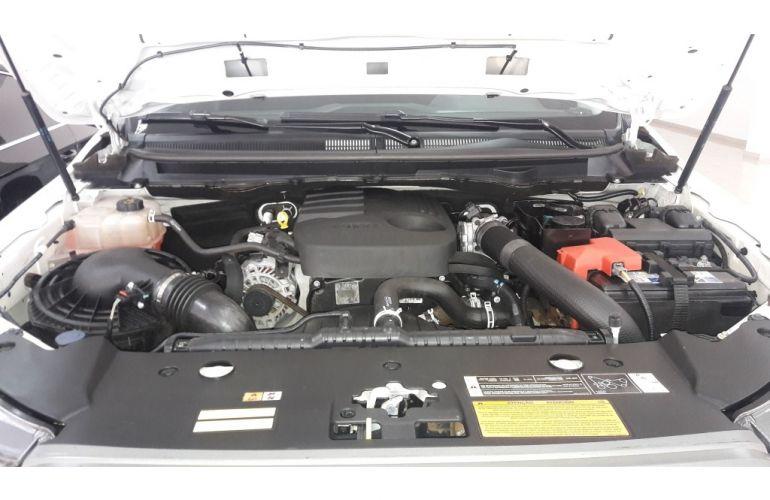 Ford Ranger 2.2 TD XLS CD (Aut) - Foto #9